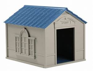 suncast dh350 dog house import it all With suncast dog kennel