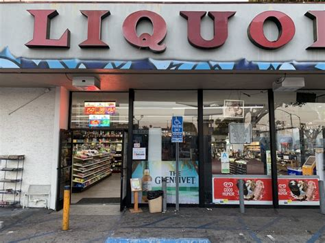Win upto $200 in bitcoins every hour, no strings attached! Bitcoin ATM in Santa Monica - Surf Liquor and Wine