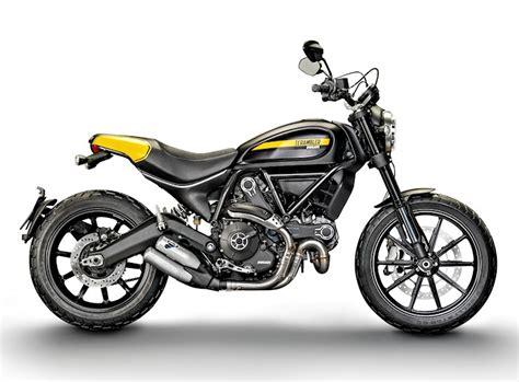 Ducati Scrambler Throttle Image by Ducati Scrambler 800 Throttle 2017 Fiche Moto