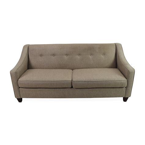 raymour and flanigan ottoman ashton sofa ashton 3 seater sofa brighthouse youping thesofa