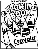 Coloring Pages Name Create Own Printable Print Getcolorings Colori sketch template