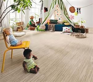 Laminat Für Kinderzimmer : 12 besten kinderzimmer boden und mehr bilder auf ~ Michelbontemps.com Haus und Dekorationen