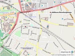 Lageplan Erstellen Kostenlos : lageplan alleneune von loewefranky landkarte f r deutschland ~ Orissabook.com Haus und Dekorationen