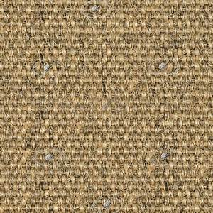 Carpeting natural fibers texture seamless 20677 for Natural carpet texture