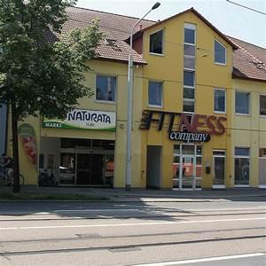 Toom Baumarkt Halle : biomarkt naturata trotha halle saale abasix ~ A.2002-acura-tl-radio.info Haus und Dekorationen