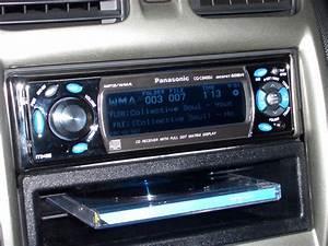 Panasonic Sc Hc297 Bluetooth Pairing Car Stereo Wiring