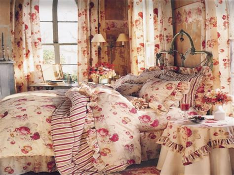 Floral Bedroom Curtains, Waverly Vintage Rose Bedding Waverly Norfolk Rose Wallpaper. Interior Garden Tub Window Curtains Contemporary Kitchen Treatments Pattern Next Ready Made Small Bathroom Curtain Rods Shower Pole Brackets Decorative Wall Sconces For Disney Princess Damask