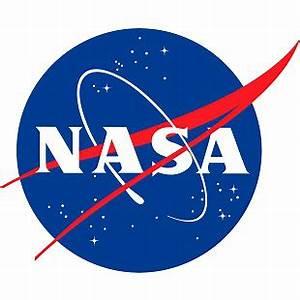 NASA Budget Increase 2015 Orion SLS | The Escapist