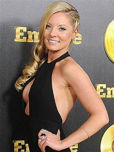 Empire Actress Kaitlin Doubleday Is Engaged! : People.com