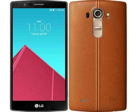today best smartphone best smartphone deals today lg g4 at 329 99 droid turbo