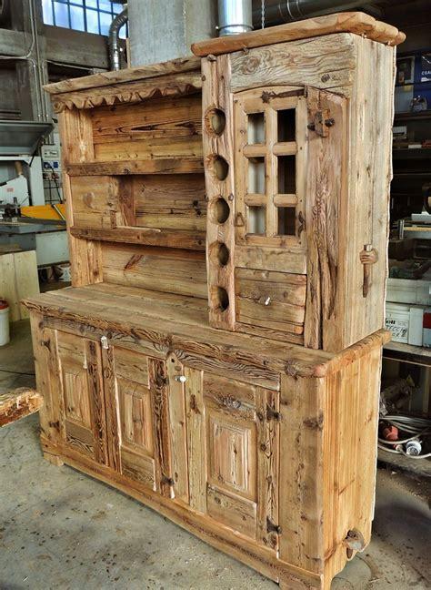 antico antico mobili falegnameria arlaud mobili in legno antico salbertrand