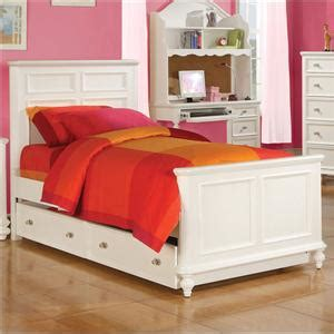 bedroom furniture dream home furniture buford roswell