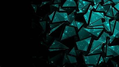 Crystal Glass Wallpapers Baltana