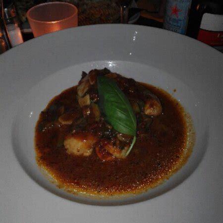 cuisine lens restaurant le venezia dans lens avec cuisine italienne