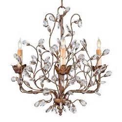 rustic bronze chandelier modern classic chandeliers kathy kuo home 2040
