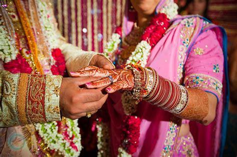 emirati groom leaves bride  demanding wedding