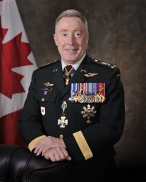 Most Decorated Canadian Soldier Of All Time by Episode 045 Lgen Develin Canadian