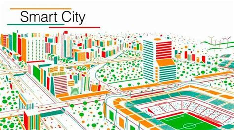 bihar cabinet approves  crore  patna smart city