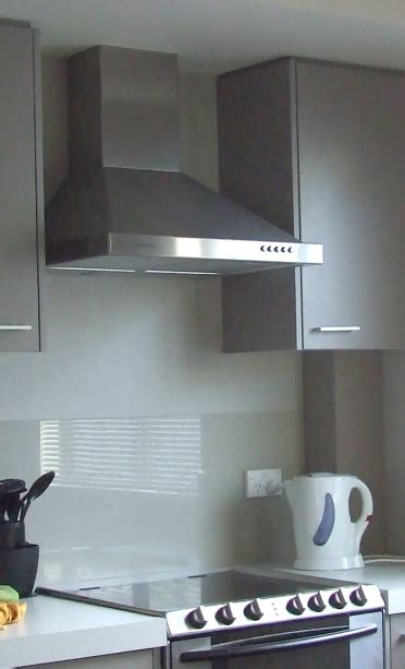 kitchen hood wikipedia