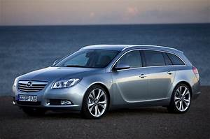 Opel Insignia 2012 : opel insignia 2 0 2012 auto images and specification ~ Medecine-chirurgie-esthetiques.com Avis de Voitures