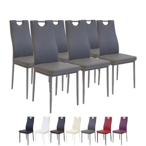 chaise ikea salle a manger chaise de salle a manger ikea