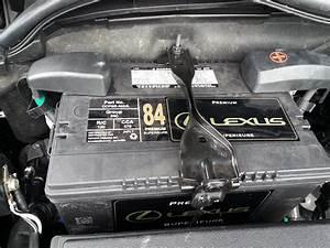 Batterie Lexus Is 250 : 3is battery drain merged threads page 15 club lexus ~ Jslefanu.com Haus und Dekorationen
