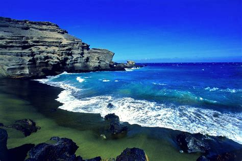 hawaii tourism bureau hawaii travel guide to vacation in hawaii