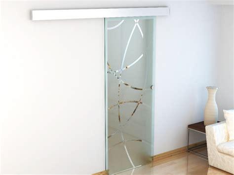 largeur porte chambre porte coulissante en applique heidi h205 x l83 cm