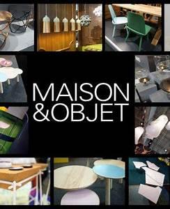 Maison Et Objet Exposant : salon maisons objets emploi recrutement d 39 h tesses ~ Dode.kayakingforconservation.com Idées de Décoration