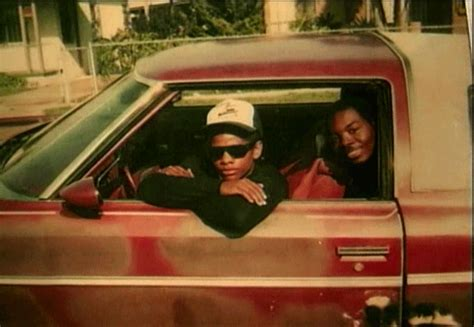eazy e the legend from tha cpt