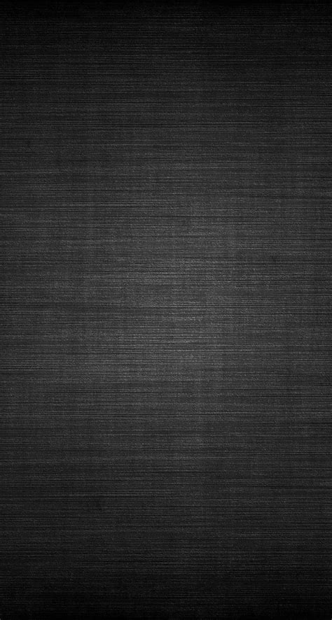 abstract gray texture background iphone se wallpaper