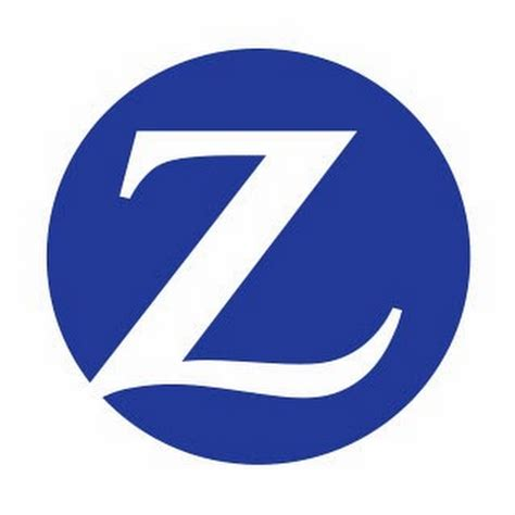 zurich insurance group youtube