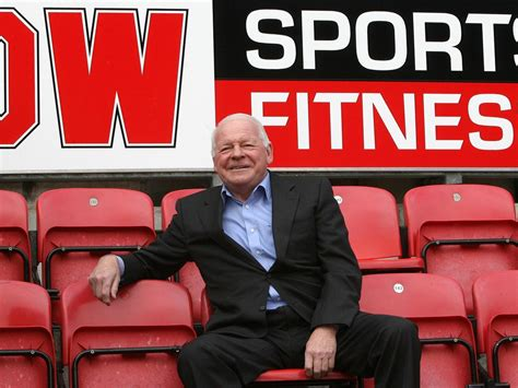 DW Sports falls into administration, 1700 jobs at risk ...