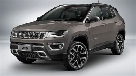 2020 jeep compass novo jeep compass 2020 jeep review release raiacars
