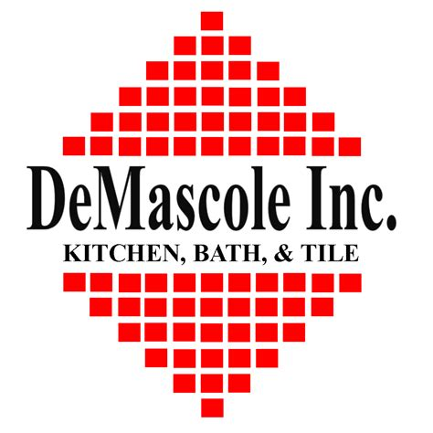 Bath And Tile Stores Near Me by Demascole Kitchen Bath And Tile Coupons Near Me In