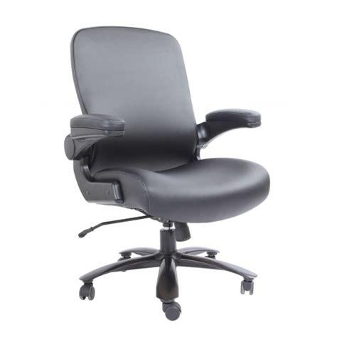 bariatric office chairs australia boeing pu bariatric executive chair