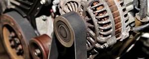 Comment Changer Courroie De Distribution Twingo 2 : dure de vie des pices d 39 usure moteur dure de vie des pice ~ Gottalentnigeria.com Avis de Voitures