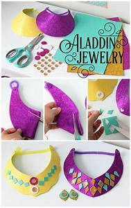 42 Lovely things on Arabian Hero Aladdin - Aladdin Party
