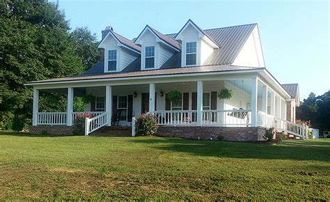 country style house country style house plan 4 beds 3 baths 2039 sq ft plan