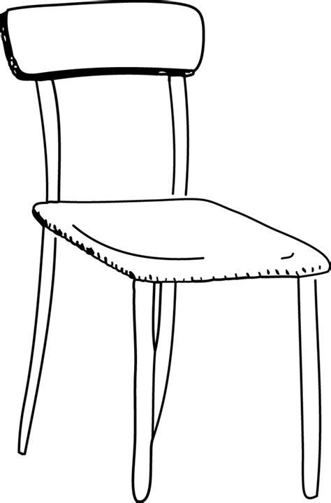 image de chaise chaise réseau canopé direction territoriale académies