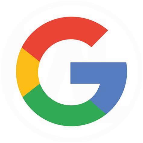 google beta  google search app project management