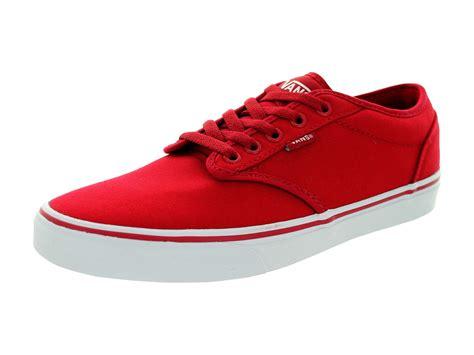 Vans Shoes : Men Vans Skate Shoes Shoes