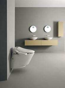 Dusch Wc 24 : uspa premium complete einsatzbeispiel bad ~ Markanthonyermac.com Haus und Dekorationen