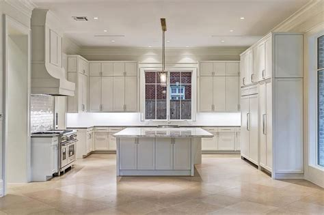 Kitchen Island For Sale Houston Tx by 5640 Doliver Drive Houston Tx 77056 Photo Here You Find