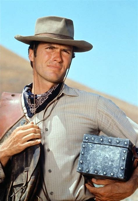 Best Images About Spaghetti Western Pinterest
