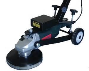 Carpet Vacuums by Grinder Tec Dolly Floorex