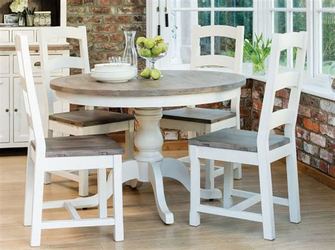country kitchen dining tables country kitchen table roselawnlutheran 6056