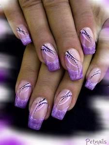 Ongles Pinterest : pingl par isela alvarez sur u as pinterest ongles manucure et photo ongle ~ Melissatoandfro.com Idées de Décoration