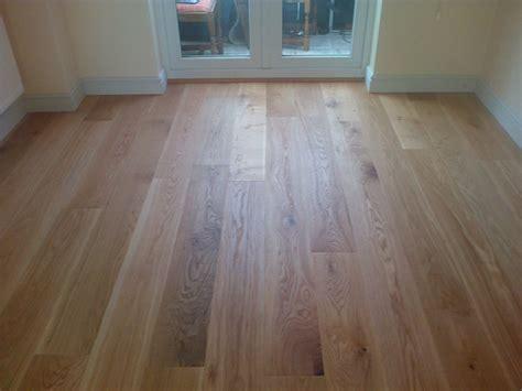 Laminate Flooring Laminate Flooring Leicester Uk