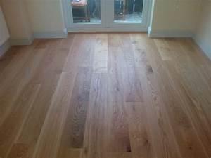 laminate flooring laminate flooring leicester uk With wood flooring leicester